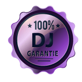 dj-garantie